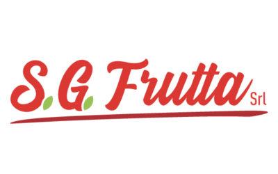 È online il sito di S.G. Frutta, rivenditore di ortofrutta all'ingrosso a Milano